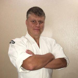Панов Павел Александрович_инстрктор